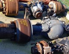 Scania /Rear Axle - Differential - Pont - serie 4- RP832 - 4,21