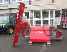 Fliegl Flex-Cut 2000