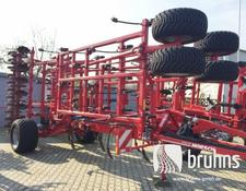 Horsch Cruiser 6 XL