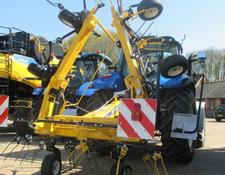 New Holland Pro Ted 690 Tedder