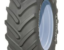 Michelin 540/65R28 Multibib 142D