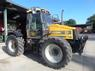 JCB FASTRAC 1135 TURBO