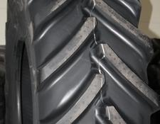 Michelin 650/85R38 Machxbib 173A8/173B DA