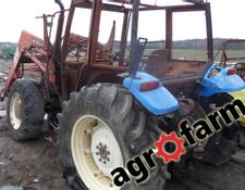 New Holland L,TL,TN,S,A,60,65,70,75,80,85,90,95,100,4635,4835,5635,6635