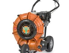 Billy Goat F1302H Commercial Blower