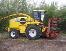New Holland FX60