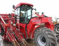 Sonstige TWO-ROW HARVESTER SATOR SUPERFAST 300 MTH NEW!