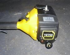 MC CULLOCH MT270X TRIMMER