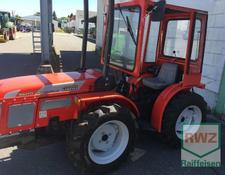 Carraro Supertigre 5500
