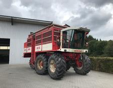 Agrifac WKM-Big Six