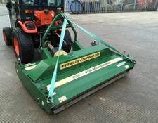 Major 6300GR 6 Foot Mower (ST5650)