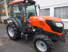 Kubota M 5101 Narrow