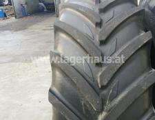 Michelin 650/60R38 XEOBIB 155D PRIVAT 0664/73834192