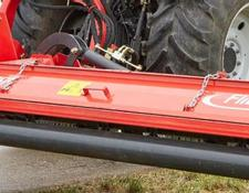"Fliegl Mulcher ""BIG"""