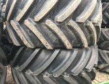 Michelin IF900/60R42