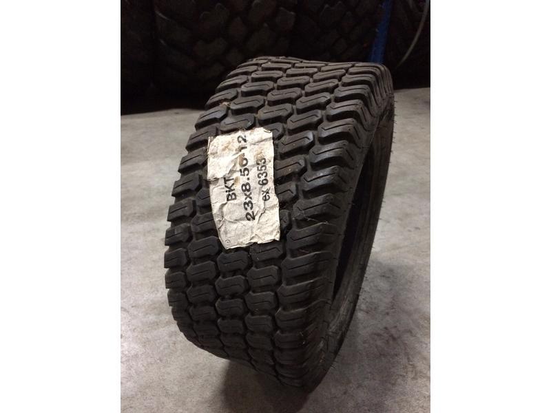 /8/6/PR TL LG-306/Bkt Lawnmower pneumatici 18/X 8.50/