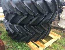 Michelin 650/65R38 Multibib