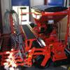 Kubota SD2301 MP