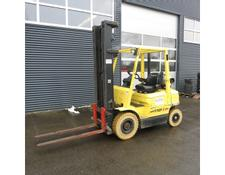 Hyster H 2.00XM