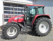 Case IH CS 94 Sonderpreis!