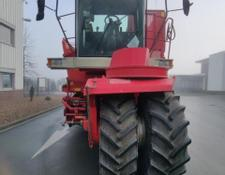 Grimme SF 170-60