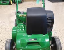 John Deere D31RE (CLEARANCE)