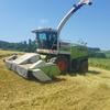 Claas Claas DIRECT DISC 610 contur