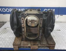 Deutz-Fahr BACKENDHOUSING/ACHTERBRUGHUIS