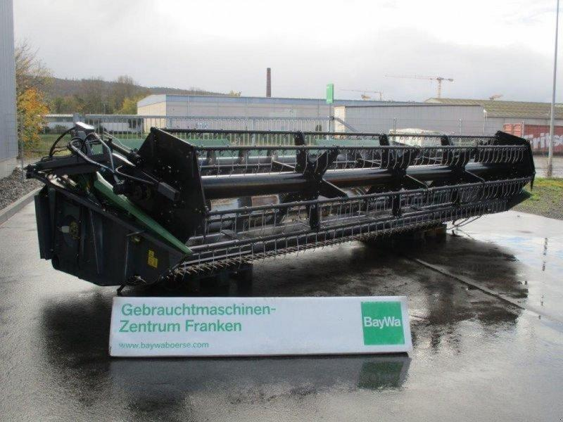 Fendt SCHNEIDWERK POWER FLOW 6,80 M