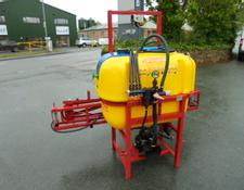 Misc Quantock Sprayer