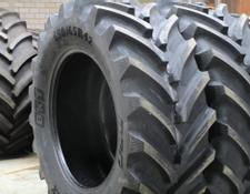 BKT 650/65R42,--HIGH POWER--