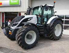 Valtra T234 Direct
