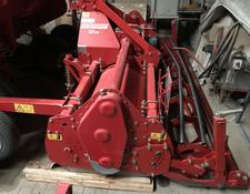 Grimme Frontfrees RT 300