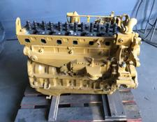 Caterpillar Armado Reconstruido 3116 - Rebuild long block
