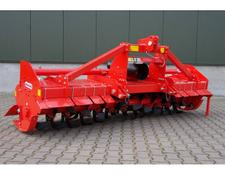 Maschio SC 300 Frees