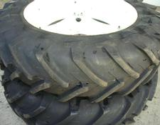 Michelin Paar 14.9R38